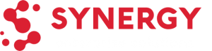 Synergy Logo Footer