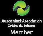 Auscontact Association Member