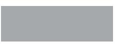 Cadence Health Logo