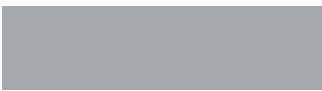 Freshchat by Freshworks Logo