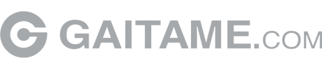 Gaitame Logo Logo