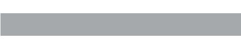 Jeanswest Logo