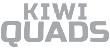 Kiwi Quads Logo