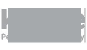 Knose Logo