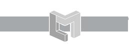 LeadsMarket Logo