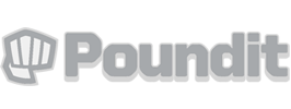Pountit Logo