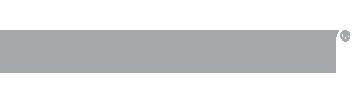 Progressive Direct Logo
