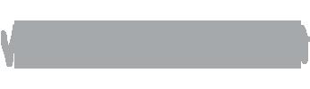 Vetshop Australia Logo