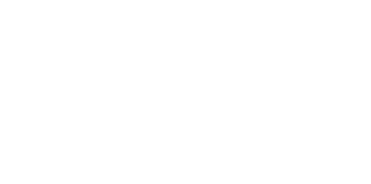 Omni-Channel Engagement and Interaction Management