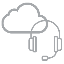 Cloud Contact Centre & Telephony