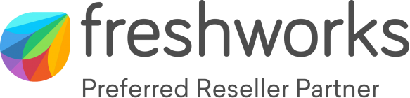 Freshservice by Freshworks