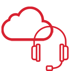 Cloud Contact Centre and Telephony