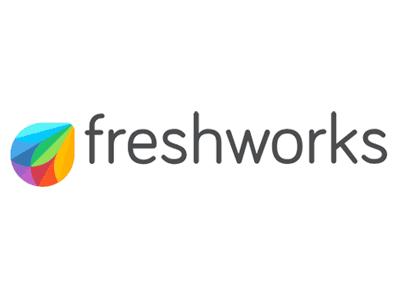 Synergy Partner Freshworks