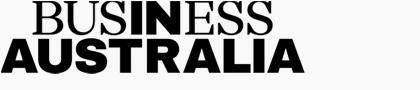 Business Australia Logo