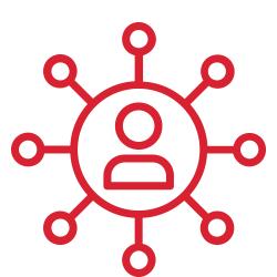 Omni-Channel Customer Engagement & Communication
