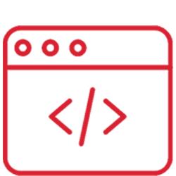 Systems Integration & App Development